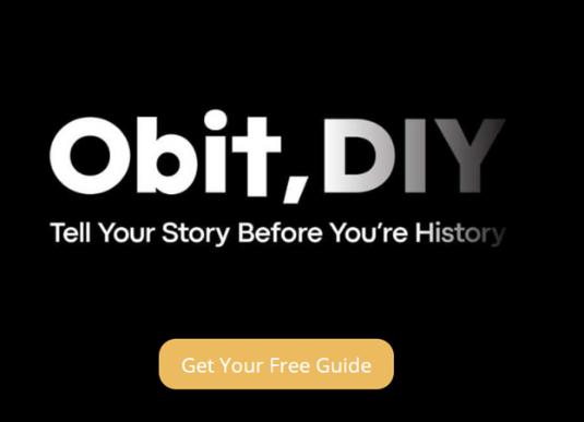 Obit DIY